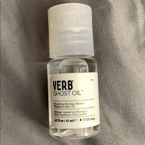 5/$20 - VERB Ghost Oil